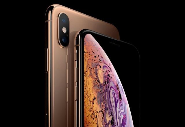 iPhone Xs ve Xs Max'in Merakla Beklenen Türkiye Fiyatı Açıklandı!