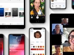 iOS 12.1.3 Geliştiriciler İçin İndirmeye Sunuldu!