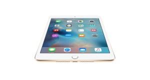 Önümüzdeki Yıl iPad Mini 5 ve Giriş Seviyesi Yeni Bir iPad Tanıtılabilir
