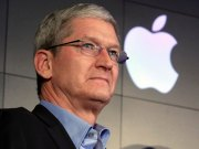 iPhone'ların Fiyatlarında İndirime Gidilecek!