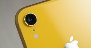 iPhone XR'ı En Çok Android Kullanıcıları Tercih Ediyor