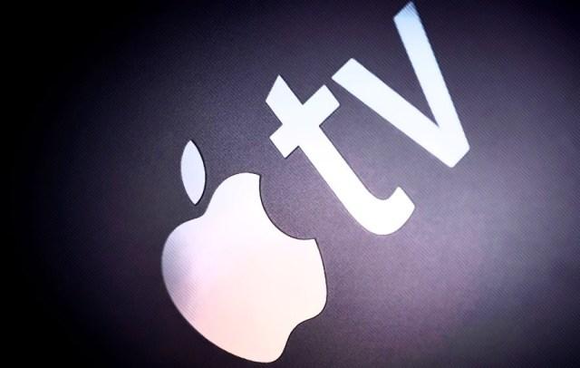 Apple Yeni Video Akış Hizmetini
