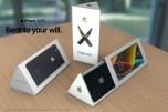 iPhone X Fold - 5