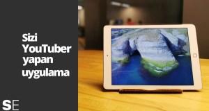 iMovie android nasıl indirilir Haberleri - Sihirli Elma