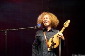 Dimitar Gougov