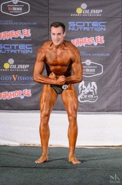Daniel Agu