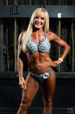 Karen Cobb