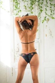 That back :)