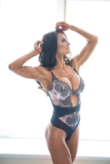 Lorraine Macal - 003 -_