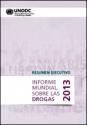 Imagen de Informe Mundial sobre Drogas 2013