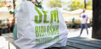 Foto: Dnevnik