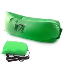 green Laybag