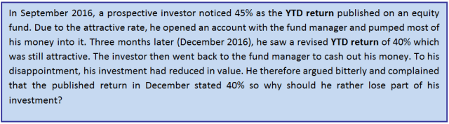 percentage rates of investments_scenario