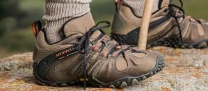 hegymászó cipő