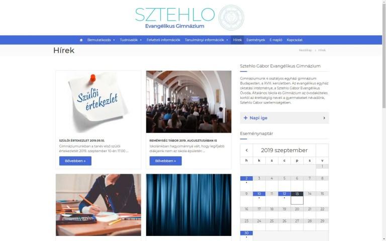 sztehlo-gimnazium-3