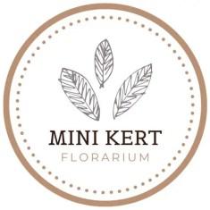 mini_kert_logo