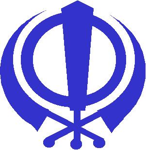 khanda1.jpg
