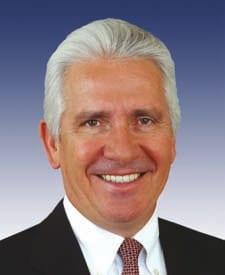 US Congressman Jim Costa Applauds Decision on Sikh Hate ...