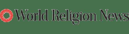 News Media Sikh American Float - Religion news