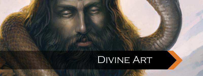 Shiv ji, Lord Shiva, Mahakal, Divine Art, Hindu Art, Hinduism Art, Hindu Sketches, Fantasy Art, Punjabi Hindus, Punjabi Culture, Religions of Punjab, Vaishnav, Shaiv, Vishnu, Shiva, Narsingh