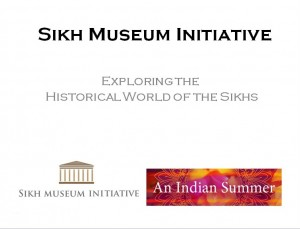 SMI indian Summer pres pic