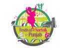 Festival of Norfolk & Punjab: Full Programme 15th June 2019-