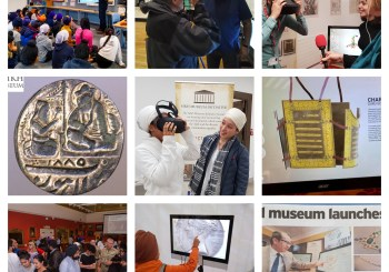 Sikh Museum Initiative 2019 Review