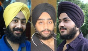 power-of-kaur-directors