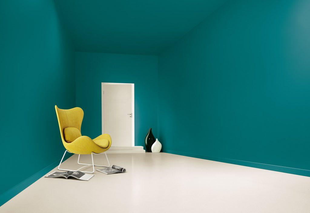 Tra tavolozze di colore ed esempi da case vere, idee, soluzioni e suggerimenti per pitturrare i muri di casa con stile. Trova Il Colore Perfetto Per Te Con Il Colour Wall