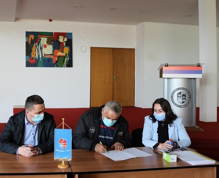 Mrkonjić Grad: Premija za proizvodnju krompira