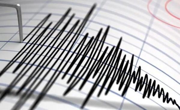 Mrkonjić Grad: Zabilježen zemljotres jačeg intenziteta