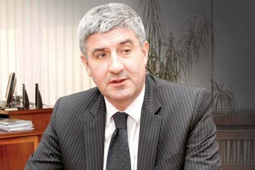 "INTERVJU: Milovan Bajić – direktor preduzeća ""Krajinapetrol"""