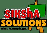 Siksha solutions