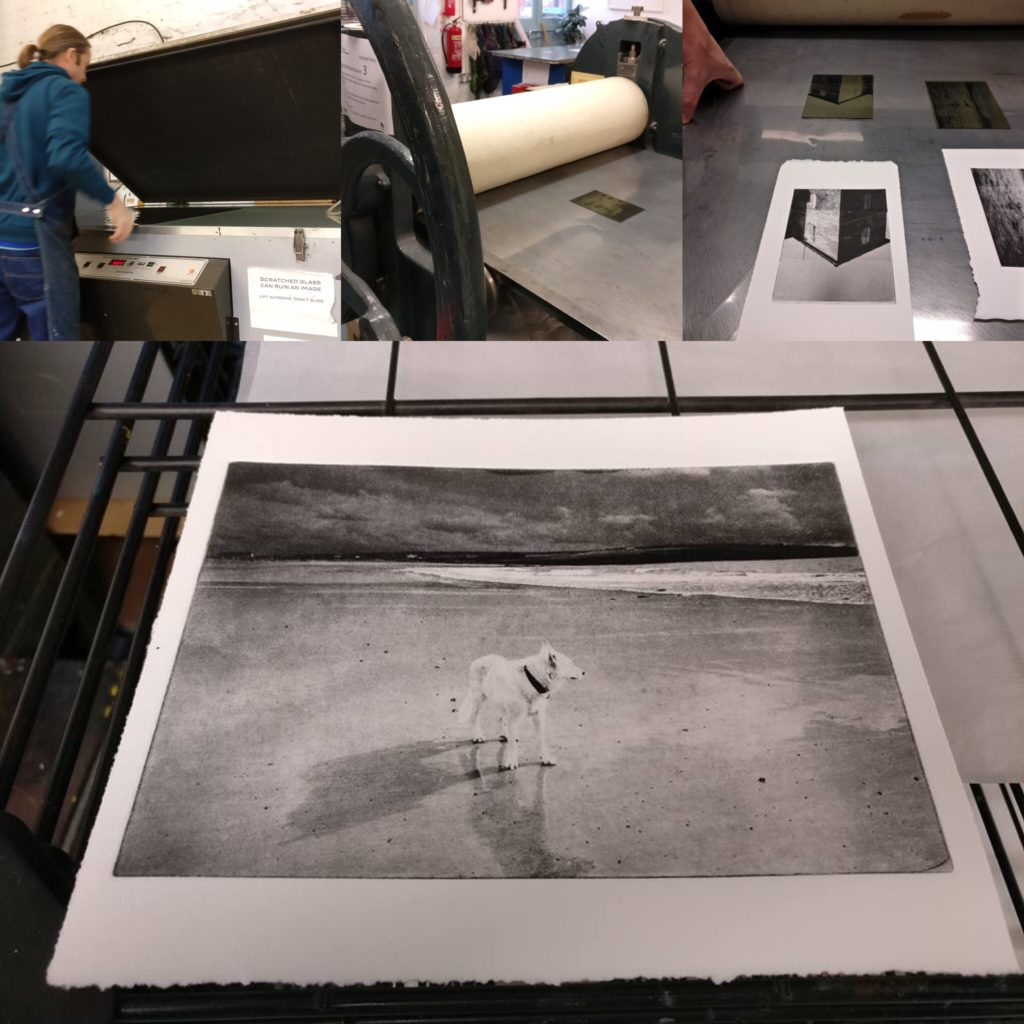 Photopolymer_Corkprintmakers