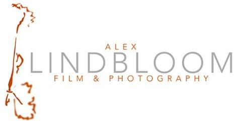 AlexLindbloom