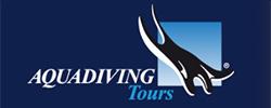 Aquadiving