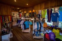 Boutique & Gift Shop