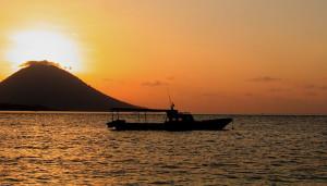 siladen_boat_08