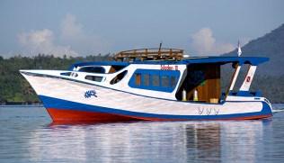 siladen_boat_13
