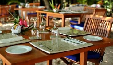 Beringin Tree Restaurant