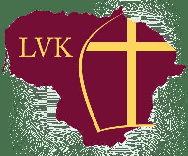Lietuvos vyskupų kreipimasis (INFO 24)