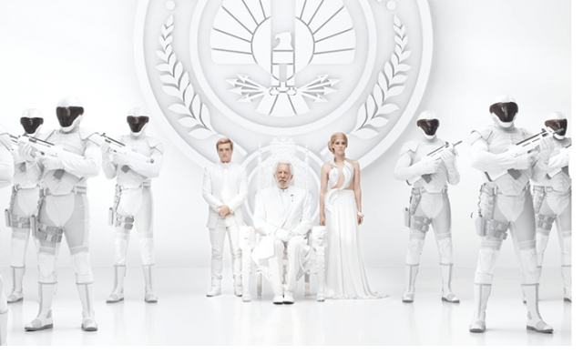 The-Hunger-Games-Mockingjay-Part-1-Trailer
