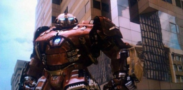 avengers-age-of-ultron-hulkbuster-armor-600x295