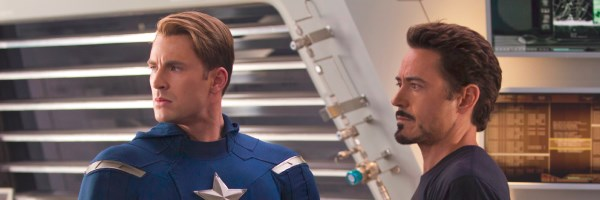 chris-evans-robert-downey-jr-the-avengers-slice