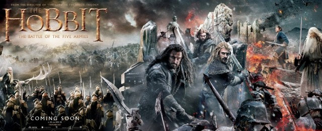 hobbit_the_battle_of_the_five_armies_ver3_xlg