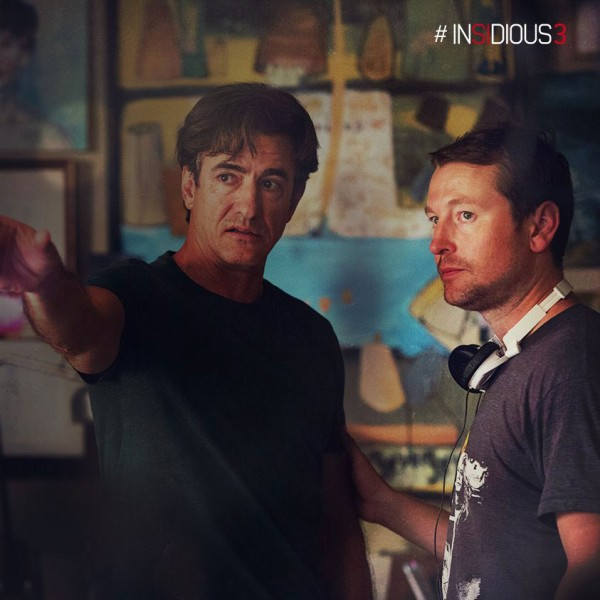 insidious-chapter-3-dermot-mulroney-leigh-whannell-600x600