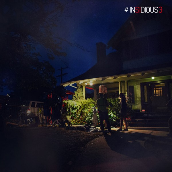 insidious-chapter-3-image-behind-the-scenes-600x600