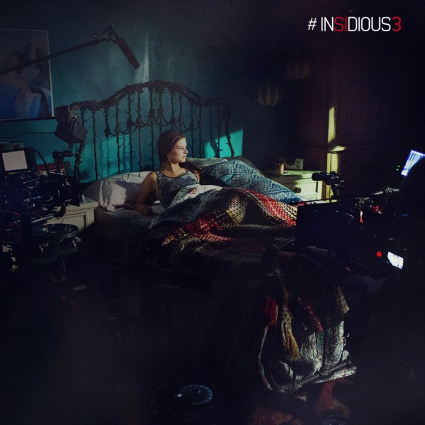 insidious-chapter-3-image-stefanie-scott-600x600
