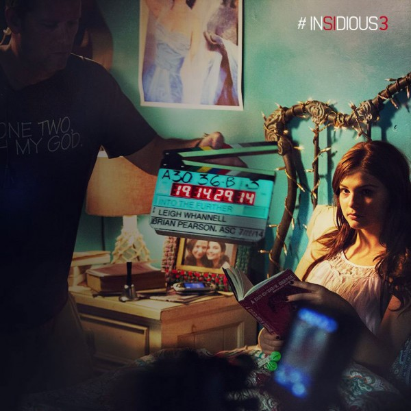 insidious-chapter-3-stefanie-scott-600x600