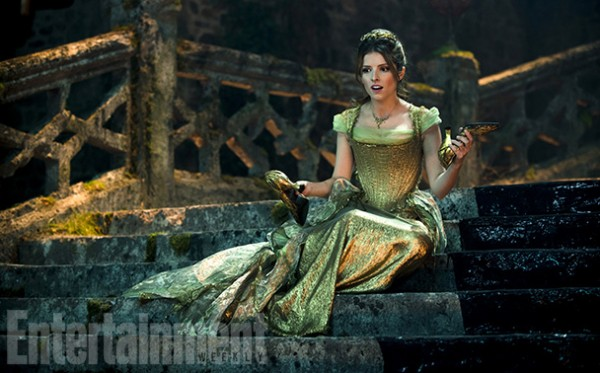 into-the-woods-anna-kendrick-600x373